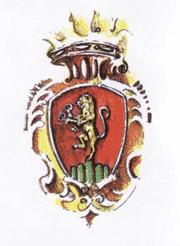 Comune di Monteleone di Spoleto