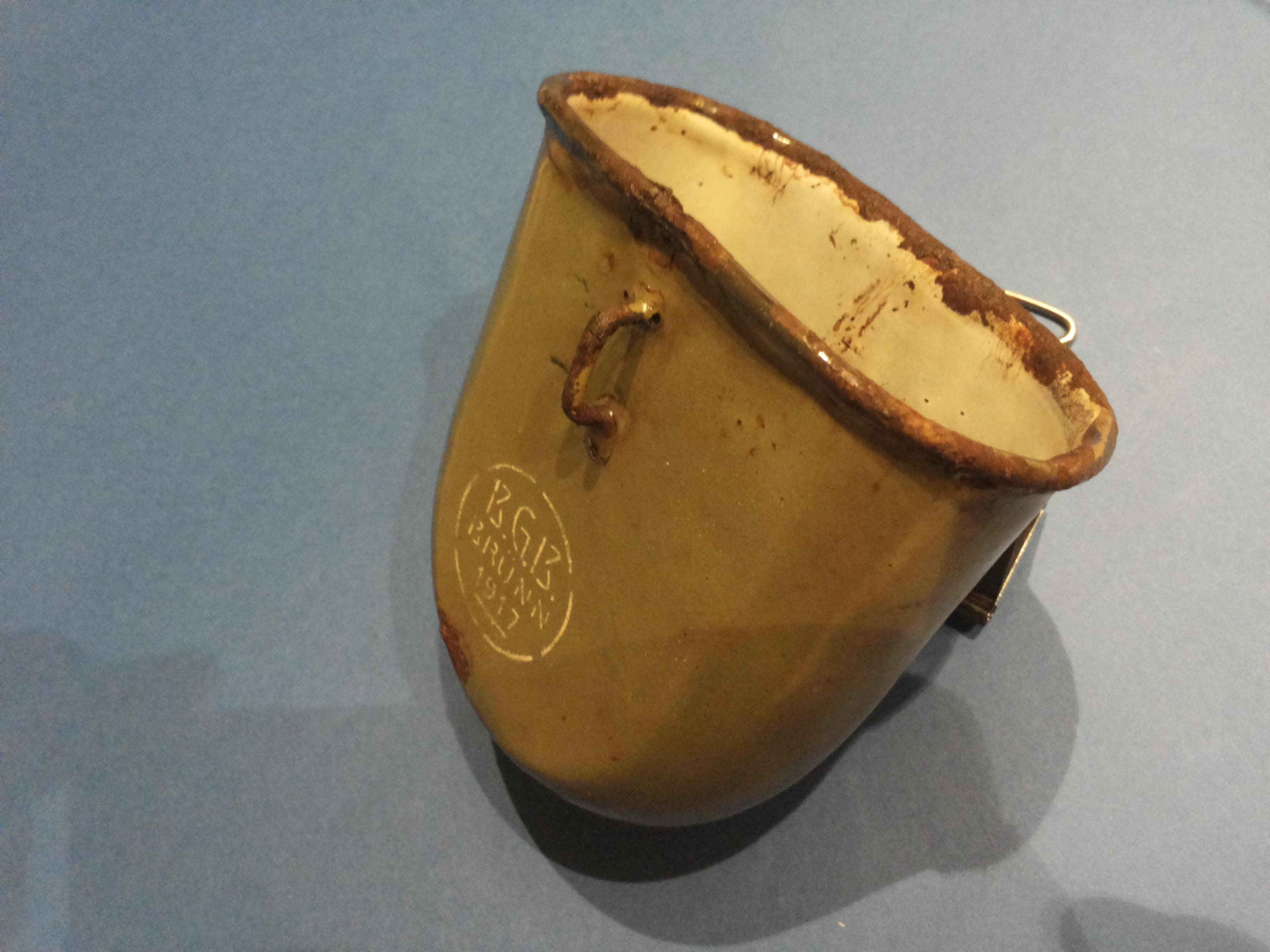 gavetta austro ungarica2