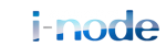 logo-inode