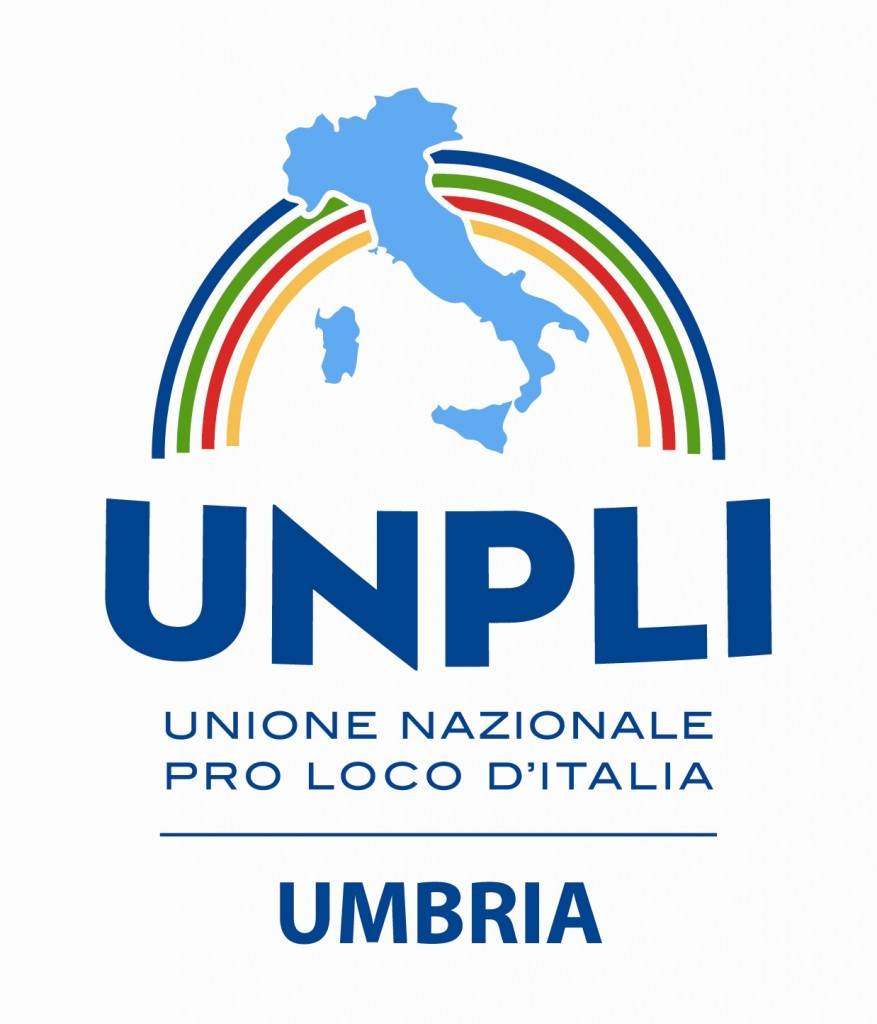logo unpli Umbria