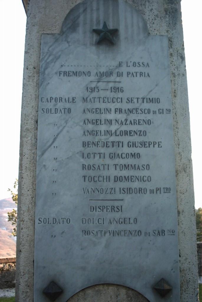 monumento caduti monteleone 3