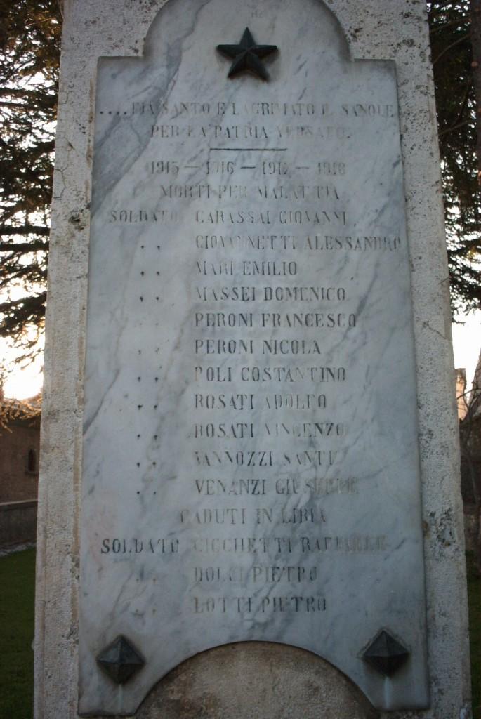 monumento caduti monteleone 4