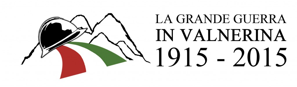 valnerina1915-1918